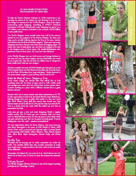 SyracuseWomanMagazine Aug2012 page24.JPG