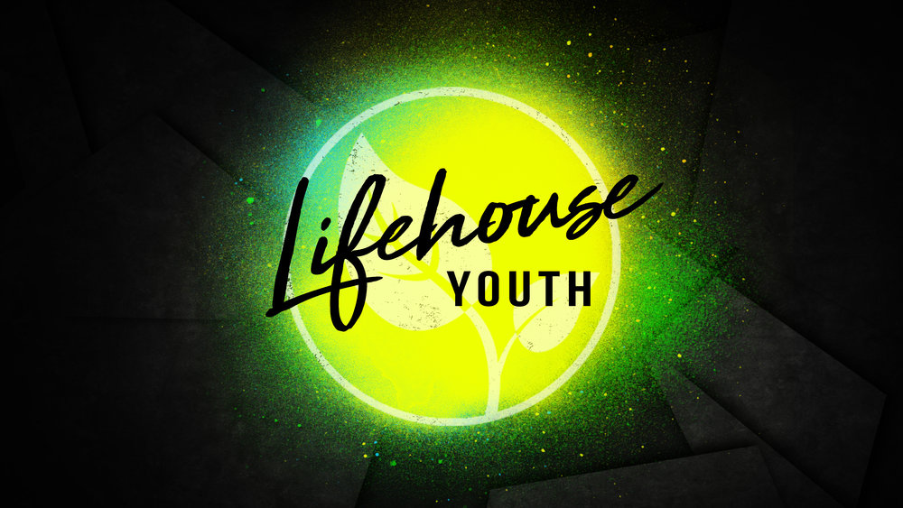 lifehouseyouth_web.jpg