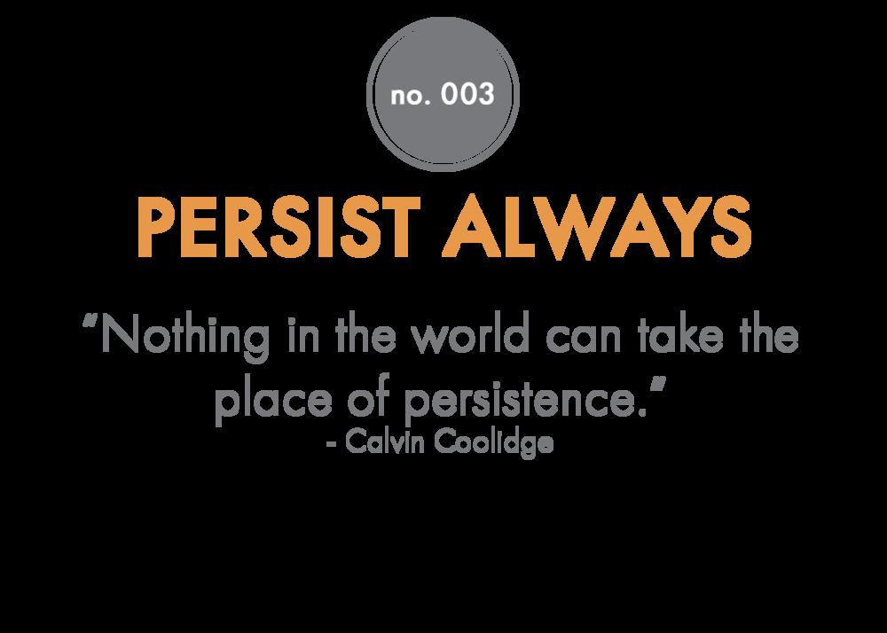 persist always.png