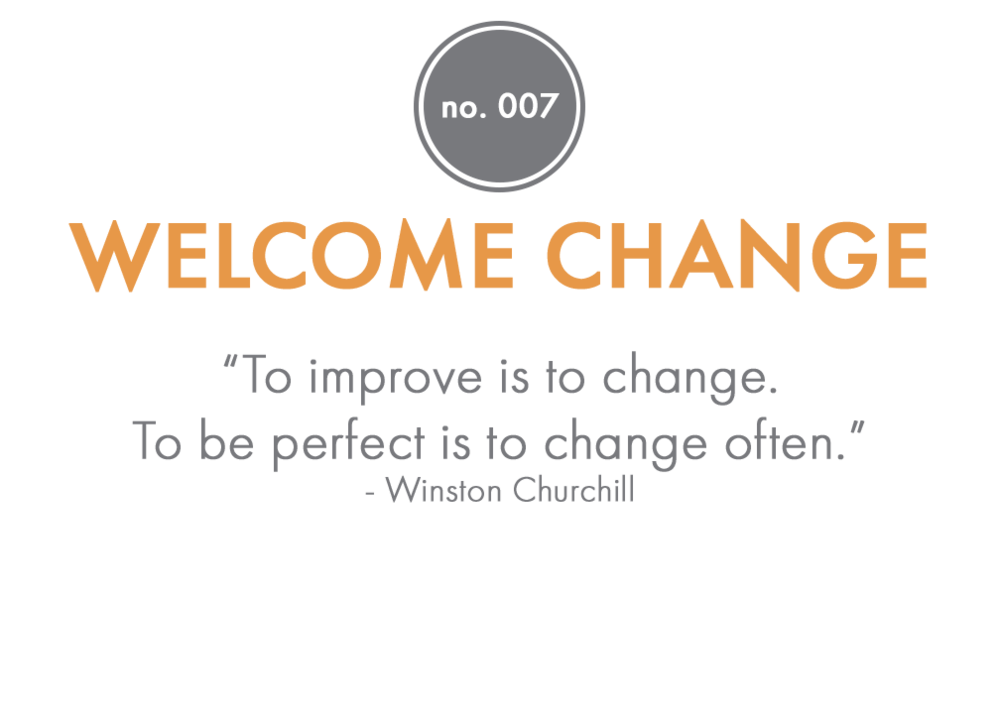 welcome change.png