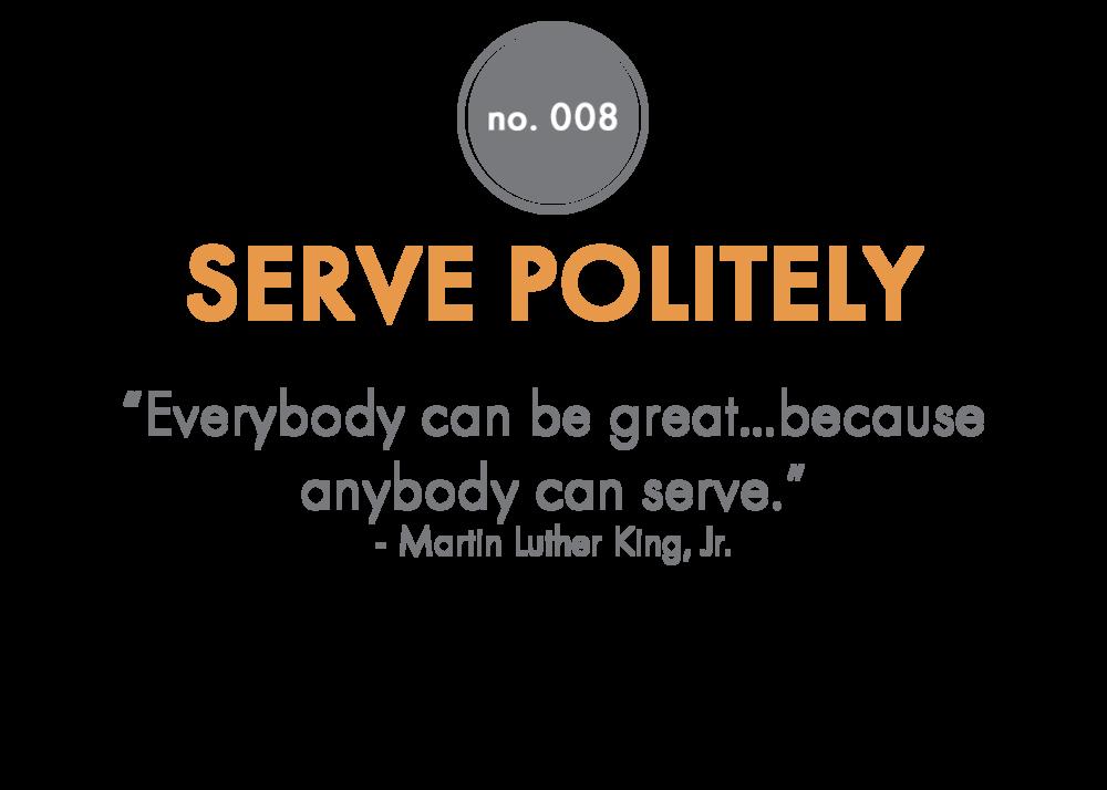 Serve Politely.png