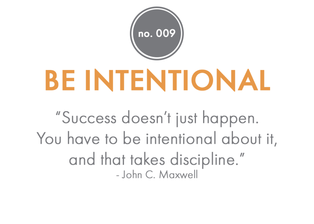 be intentional.png