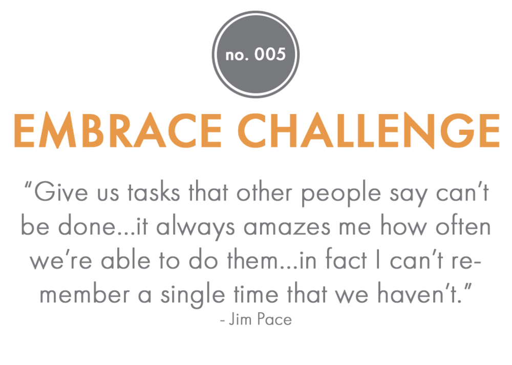embrace challenge.png