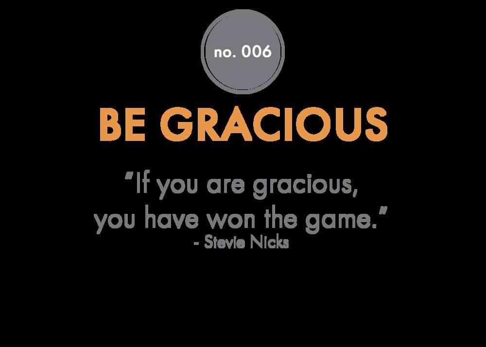 be gracious.png
