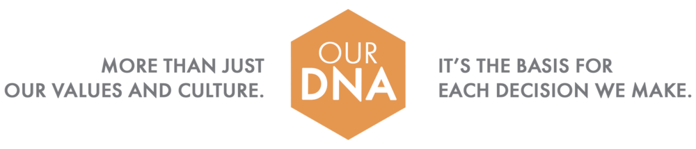 Our DNA Graphic.png