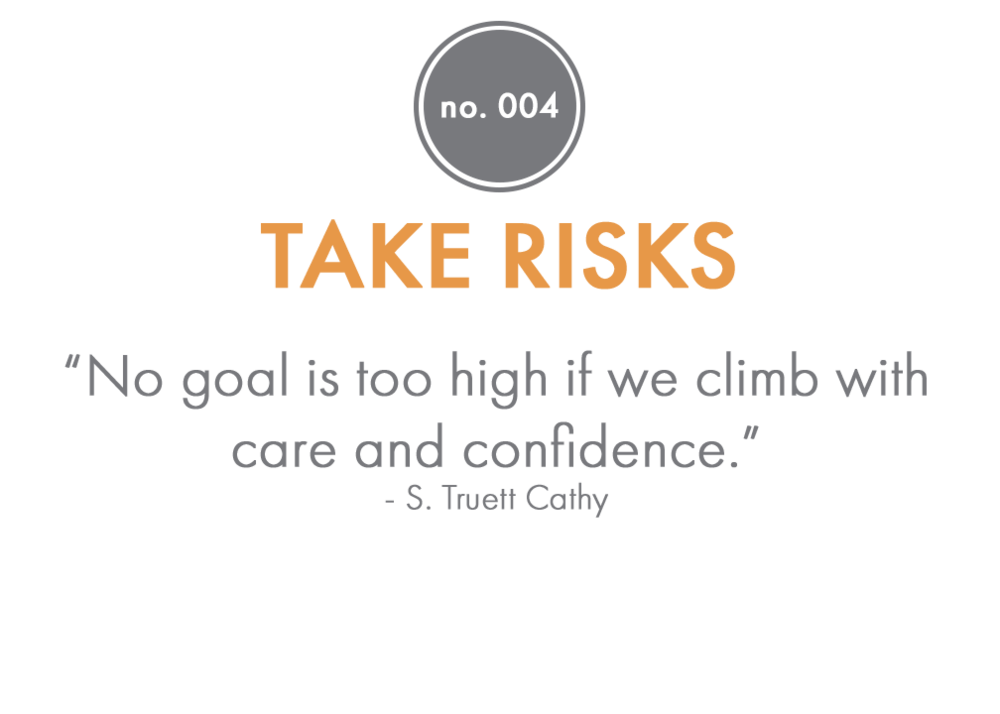 take risk.png