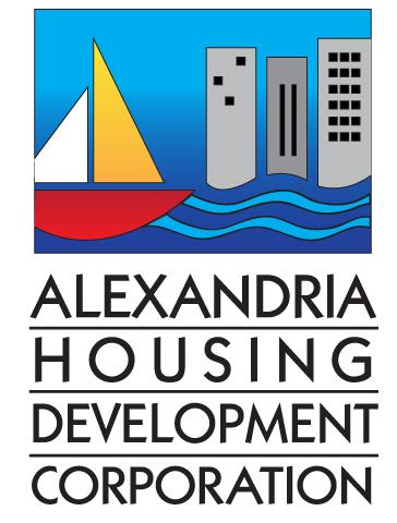 AHDC-Colorful-Logo-(Plain).jpg