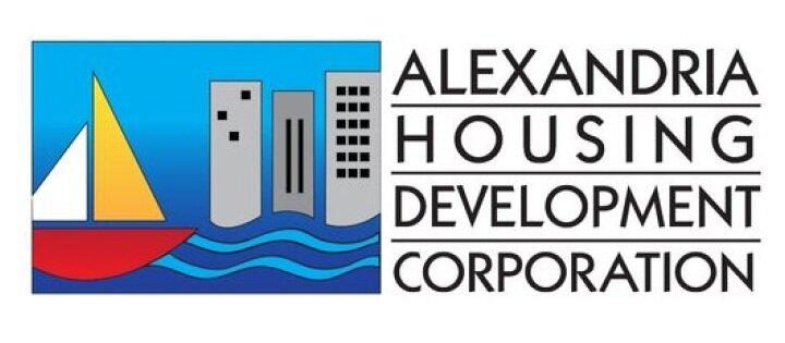 Alexandria Housing Development Corporation