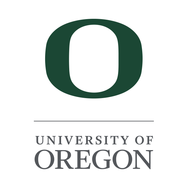 logo-oregon.png