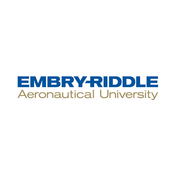 logo-embry-riddle.png