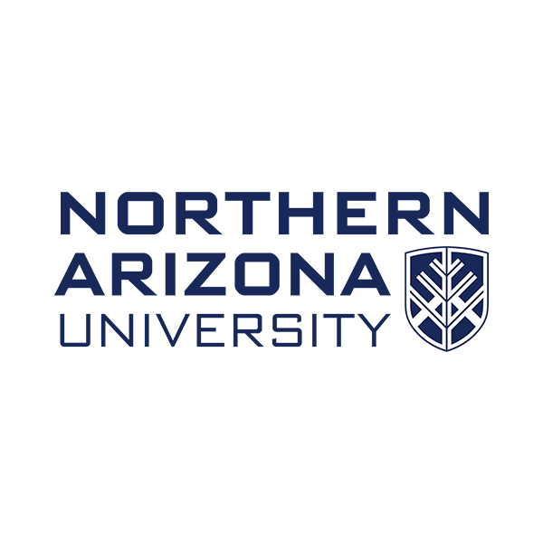 logo-north-arizona.png
