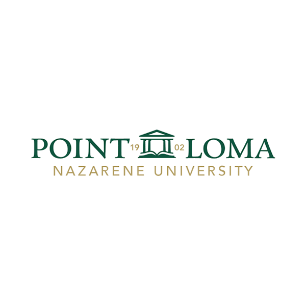 logo-point-loma.png