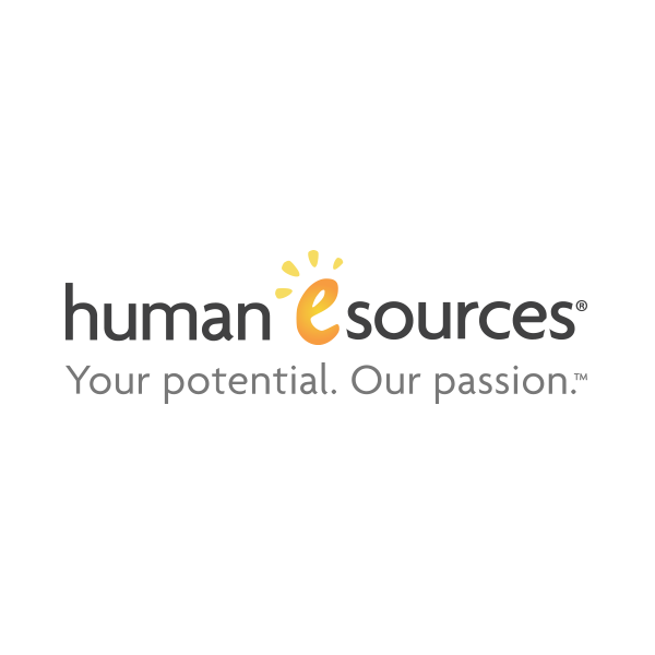 logo-human-esources.png