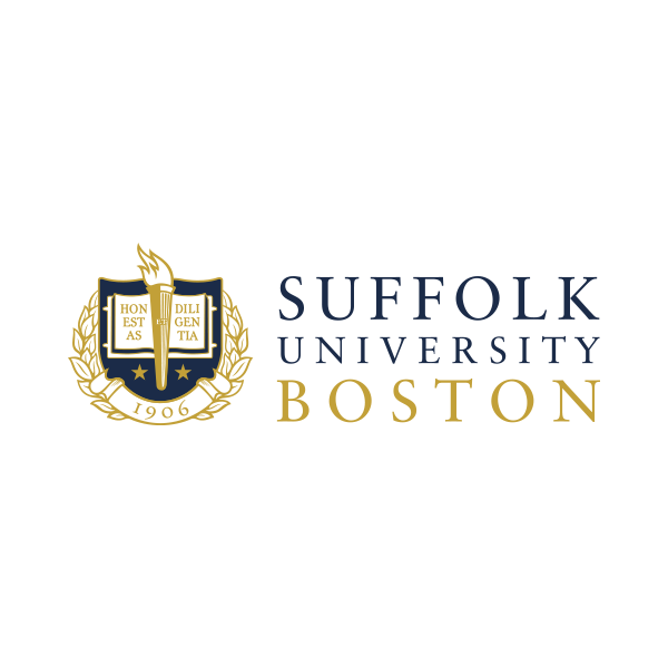 logo-suffolk.png