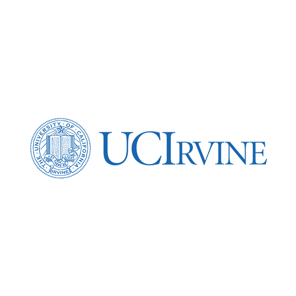 logo-uci.png