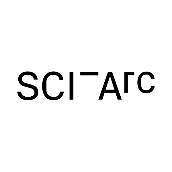 logo-sci-arc.png