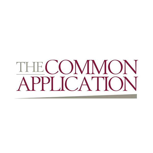 logo-common-app.png