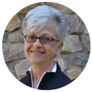 Marilyn L. Brackin   Marilyn is a licensed Insurance Agent as well as a licensed Realtor. She has worked in the business since 1961. She is a member of GSMLS, NAR, NJAR and NCJAR. Marilyn is also a member of the Board of Trustees at The Craig School in Mountain Lakes, NJ.