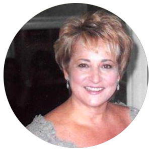 Elizabeth Abbracciamento, GRI   Betty has 40 years of experience being a broker. She is a licensed state instructor in Real Estate sales and continuing education. Betty has a successful career in real estate management in New Jersey, developing start up offices for a national company. In addition to her sales management, Betty was the Director of Career Development in CT, also for a national company. Betty welcomes new agents and continues to help them develop as real estate professionals.
