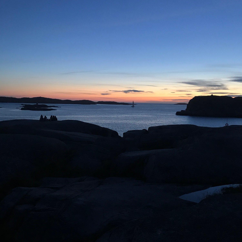 ... Spabehandling Massage Medveten Andning Mind to Body Scanning  Upplevelser Temaresa till Kiruna Träningsdag i Centrala Stockholm  Träningsdag på Smögen ... f59067f6b58bf