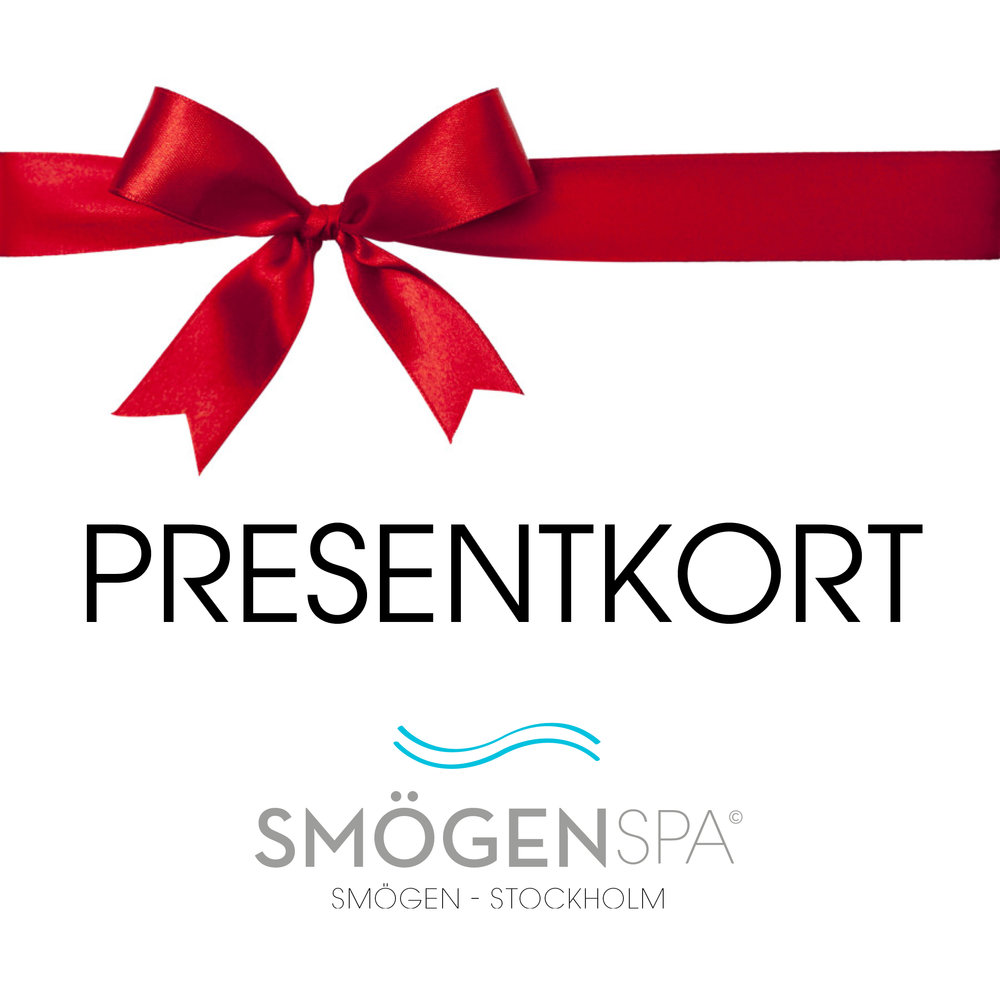 Presentkort_Smögen SPA_2.jpg