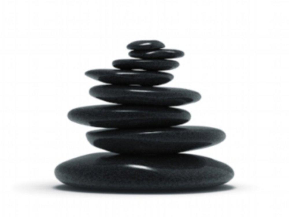 stone-massage.jpg