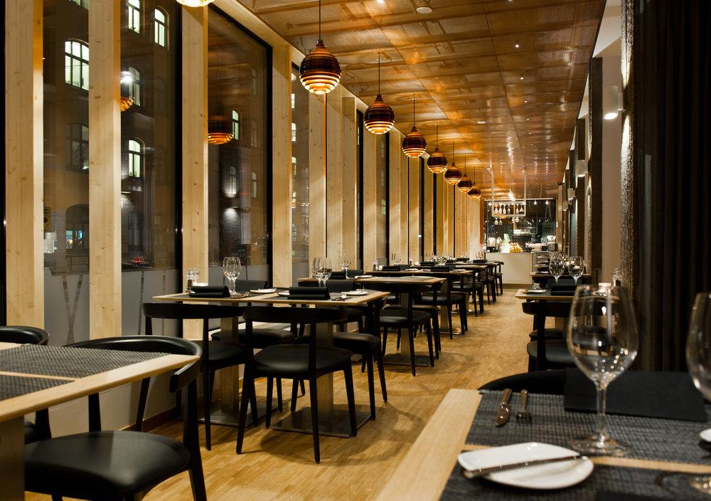 HotelBirgerJarl_Restaurang.jpg