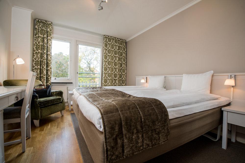HotelTegnerlunden_Dubbelrum_2.jpg