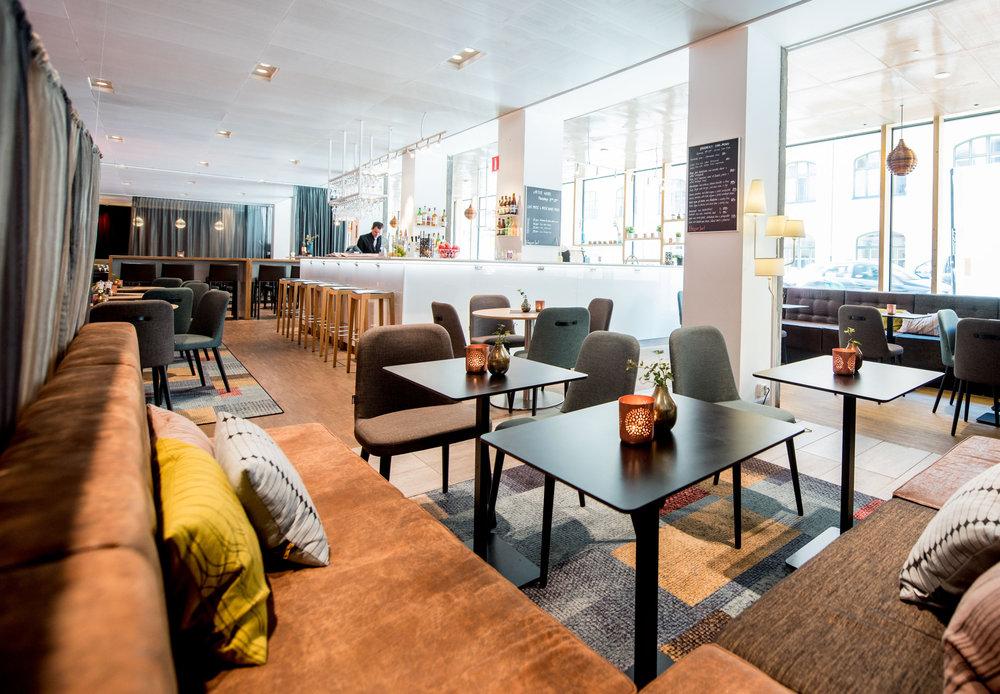 HotelBirgerJarl_Lobbybar.jpg