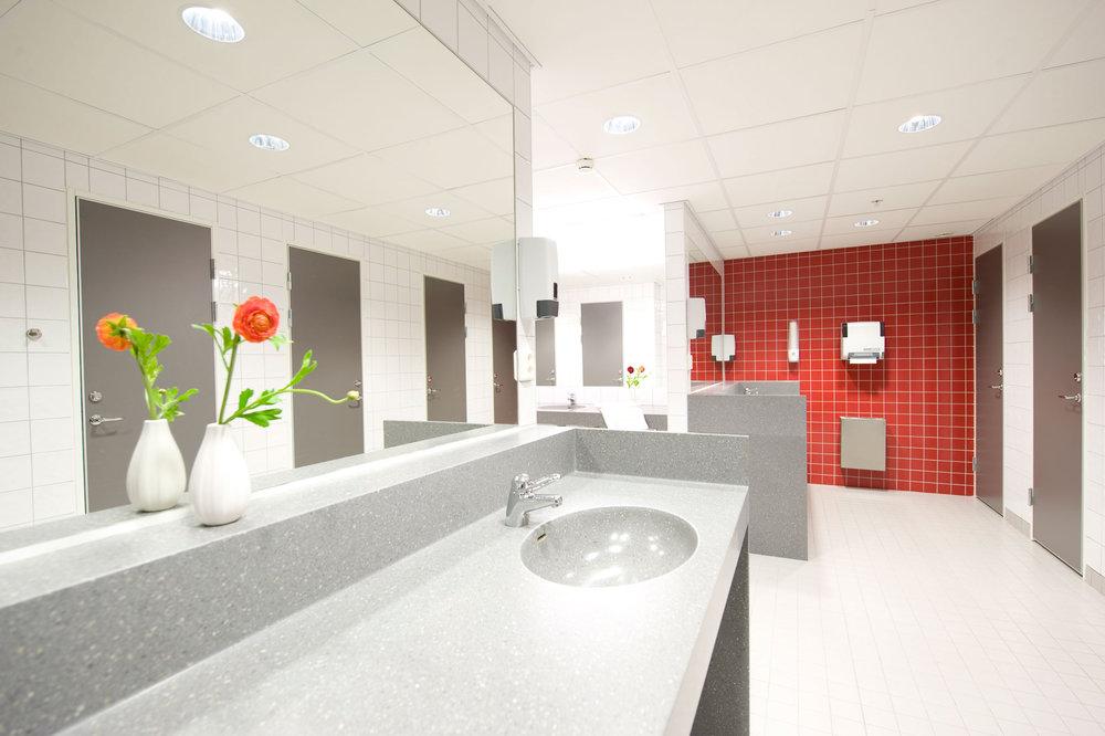 HotelMicro_Dusch_toalett.jpg