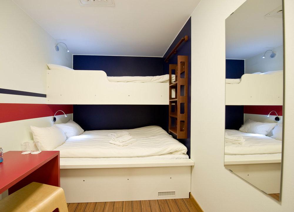 HotelMicro_hotellrum.jpg