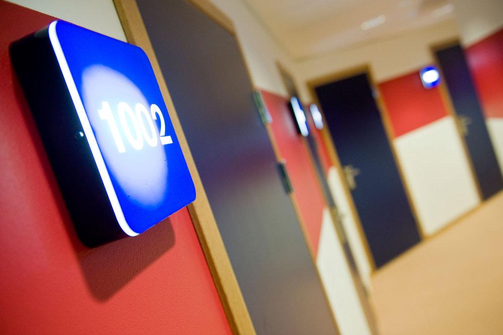 HotelMicro_korridor.jpg