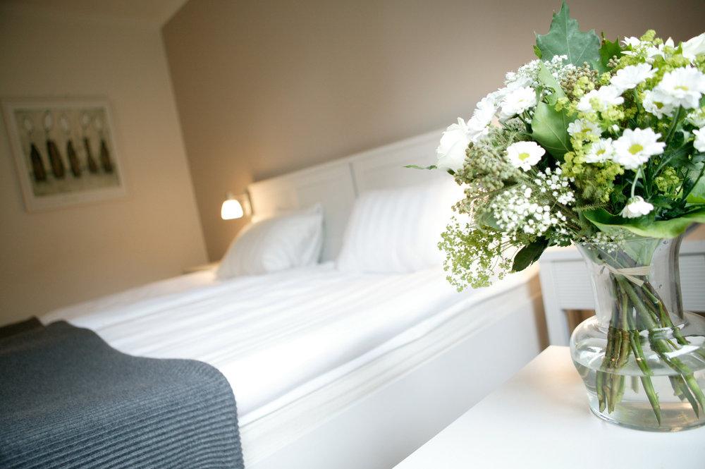HotelTegnerlunden_Dubbelrum_1.jpg