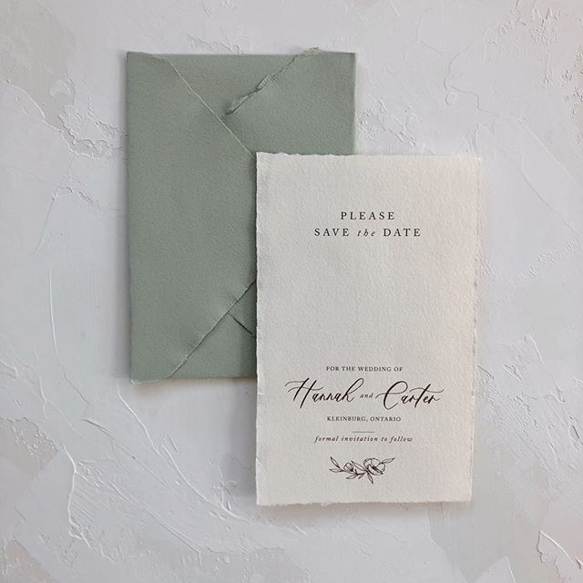 Simple save the dates! Happy Monday everyone 🌸 . . #moderncalligraphy #calligraphy #lettering #handlettering #torontocalligrapher #stylemepretty #thatsdarling #pursuepretty #risingtidesociety #risingtideyyz #chasinglight #flashesofdelight #theknot #makersmovement #petitejoys #loveauthentic #wedding #weddingcalligrapher #weddingdetails #weddingstationery #weddingpaper #torontowedding #torontoevents #gtawedding #weddinginspiration #weddinginspo #savethedate #savethedates #saveourdate