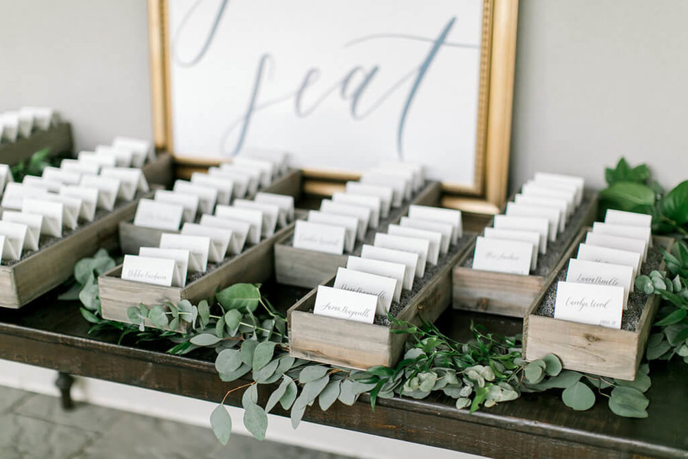 Ivory and Twine Calligraphy Wedding and Special Events Toronto 12.jpg