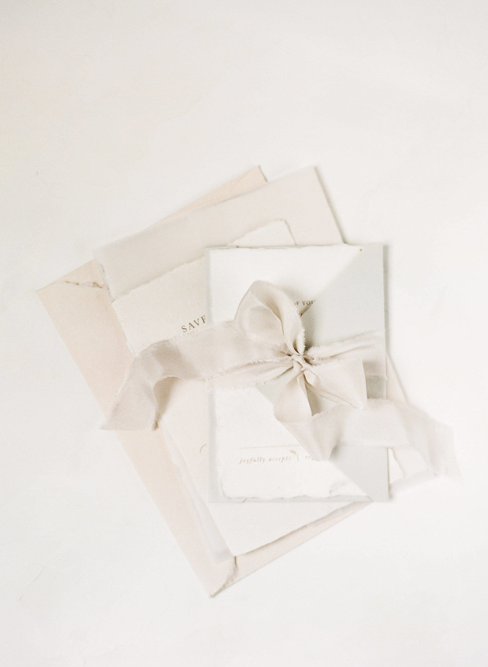 Ivory & Twine Toronto Wedding Invitation Bundle.jpg