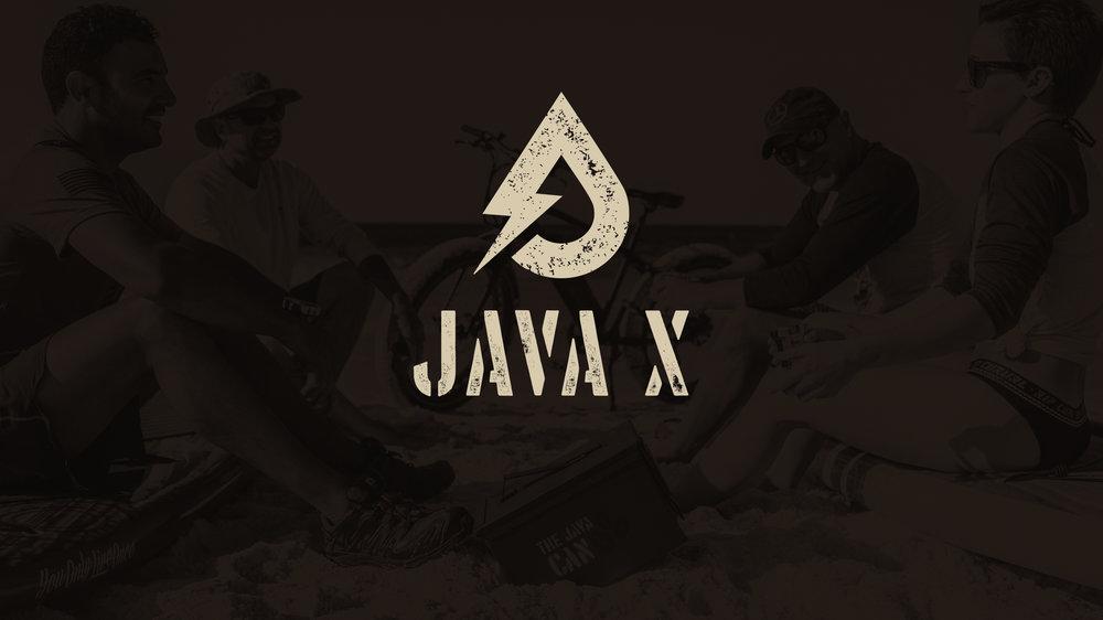 Final-Logo-JX.jpg