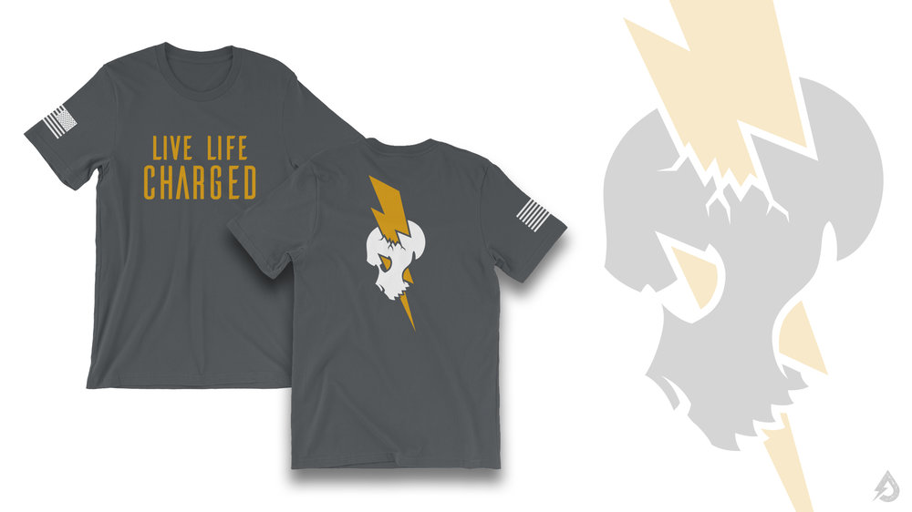 Live-Life-Charged-Shirts1.jpg