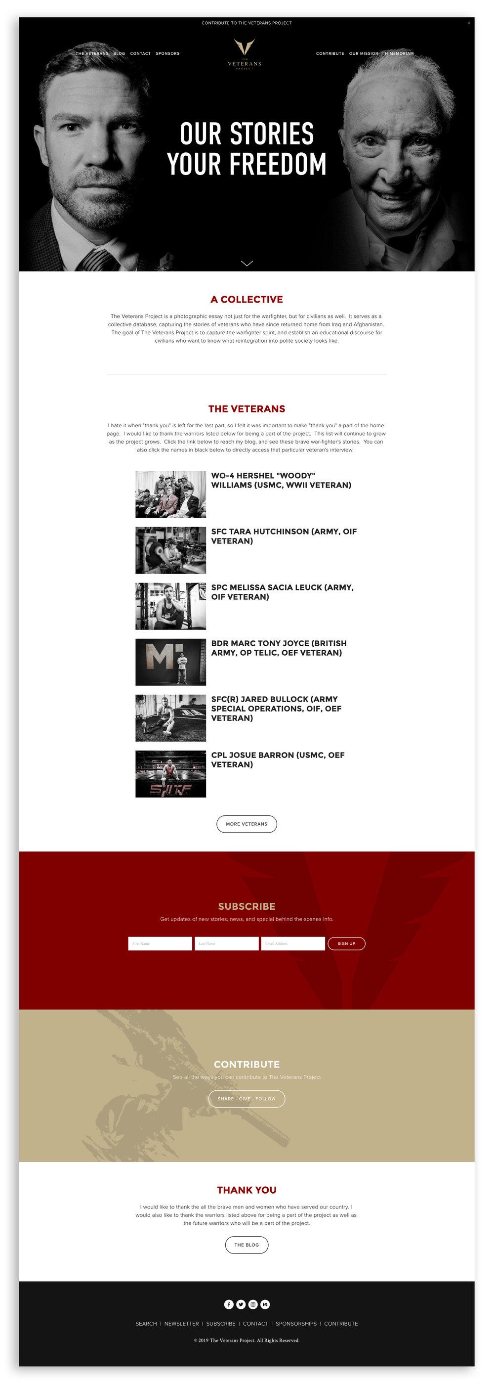 TVP-Home-Page.jpg