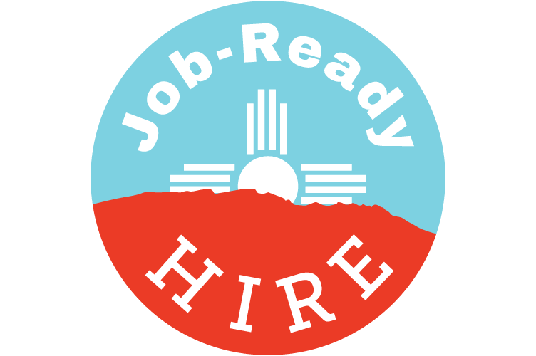 Job-Ready Hire
