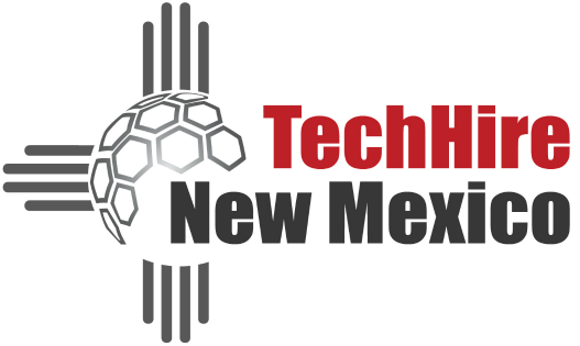TechHire New Mexico