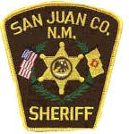 San-Juan-Sheriff.jpg