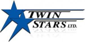 Twin-Stars.jpg