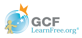 gcf-learn-free-logo.png