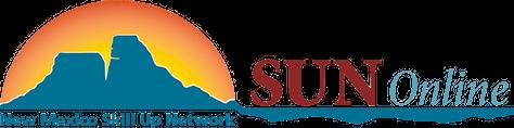 CSUN-Online-logo5-sm.png