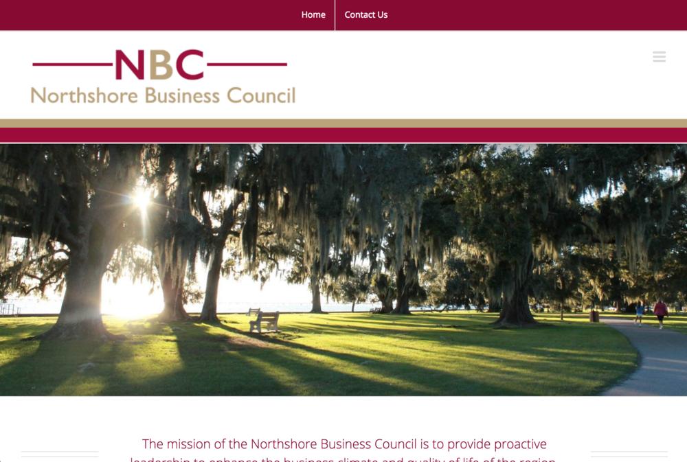 Northshore Business Council