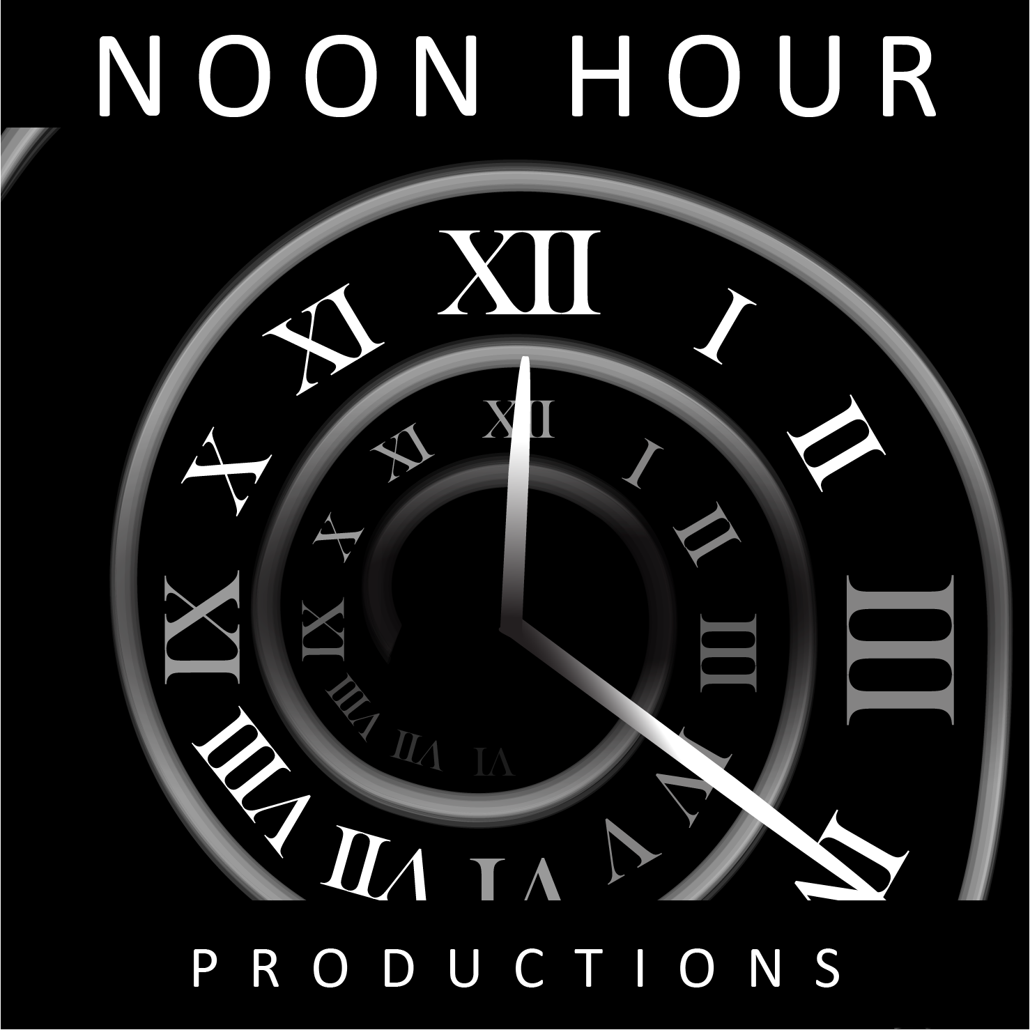 Noon Hour Productions
