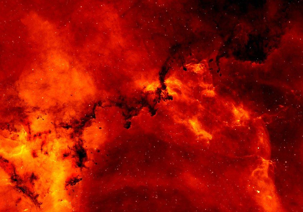 star-clusters-67616_1920.jpg