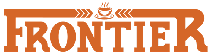 FRONTIER CAFÉ