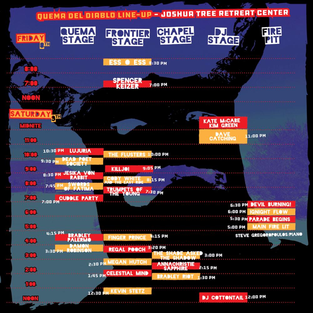 Quema-2017-lineup-web.png
